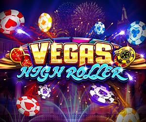 casino slots you tube